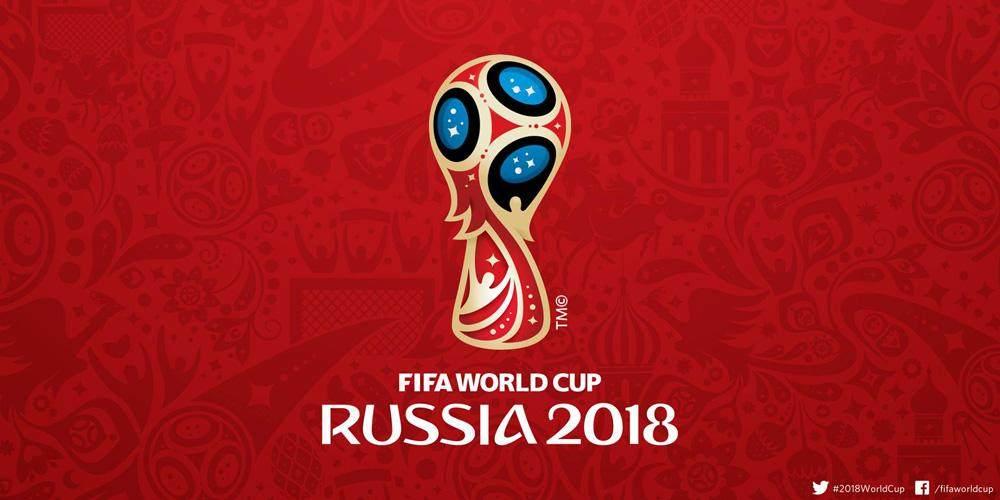 网易发布世界杯报道战略 投入近亿元 将应用人工智能