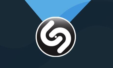 苹果欲花4亿美金收购AR音乐识别应用Shazam