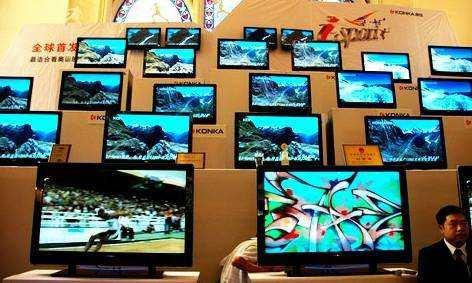 互联网电视产业新格局:新时代需要新思维