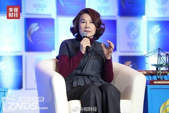 感谢董小姐!贝发集团让中国圆珠笔拥有了中国心