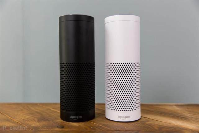 亚马逊智能音箱和音乐服务版图再扩大 如何打败本土竞争对手