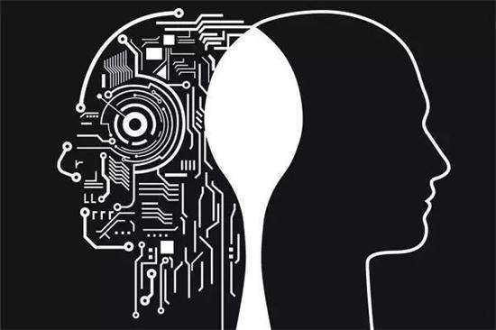 不够智慧、专业让AI电视在智慧家庭入口争夺战落于下风