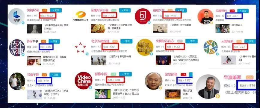B站李旎:B站用户代表着纪录片的未来