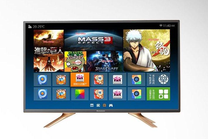 """如何购买一款高性能智能电视 """"核芯""""是其关键"""