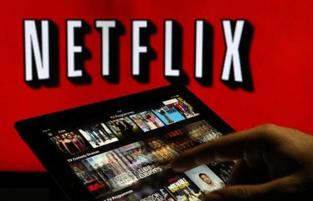 亚马逊的OTT视频营收将超越Netflix