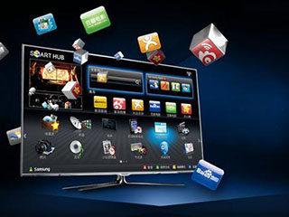 互联网电视市场重新洗牌 看尚智能电视遭遇裁员危机