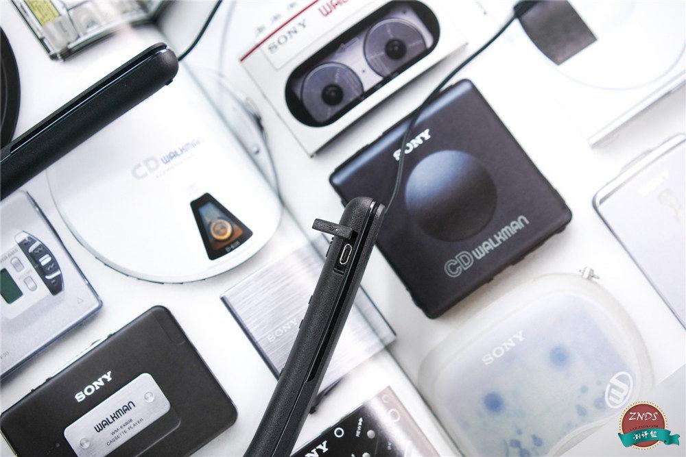静享醇音—索尼SONY WI-1000X无线降噪耳塞深度体验评测