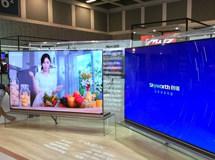 2017国内彩电业务不济 OLED电视却大受欢迎