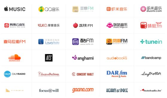 无线音箱的PK:蓝牙音箱VS Wi-Fi音箱