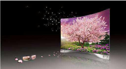 LGD拟1200亿布局OLED产业 电视面板短缺仍难解
