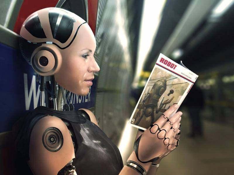 人工智能实现透明化是一项全球性的努力