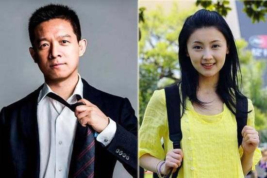 盛大文学原CEO侯小强美国试驾FF91,还见了贾跃亭和甘薇