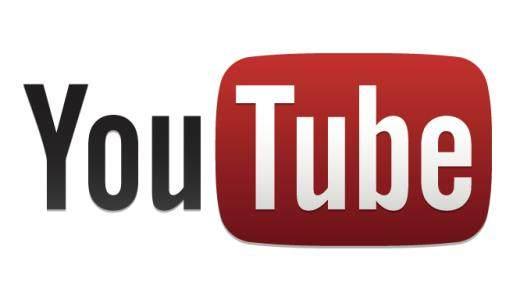 电视用户每天观看YouTube视频1000万小时
