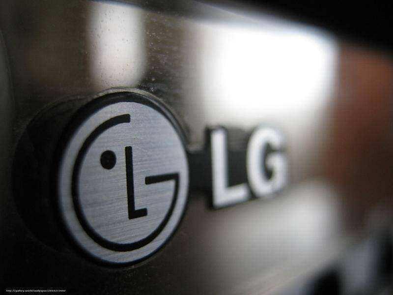 ZNDS科技早报 LG中国建厂获批;三星将推全新Soundbar