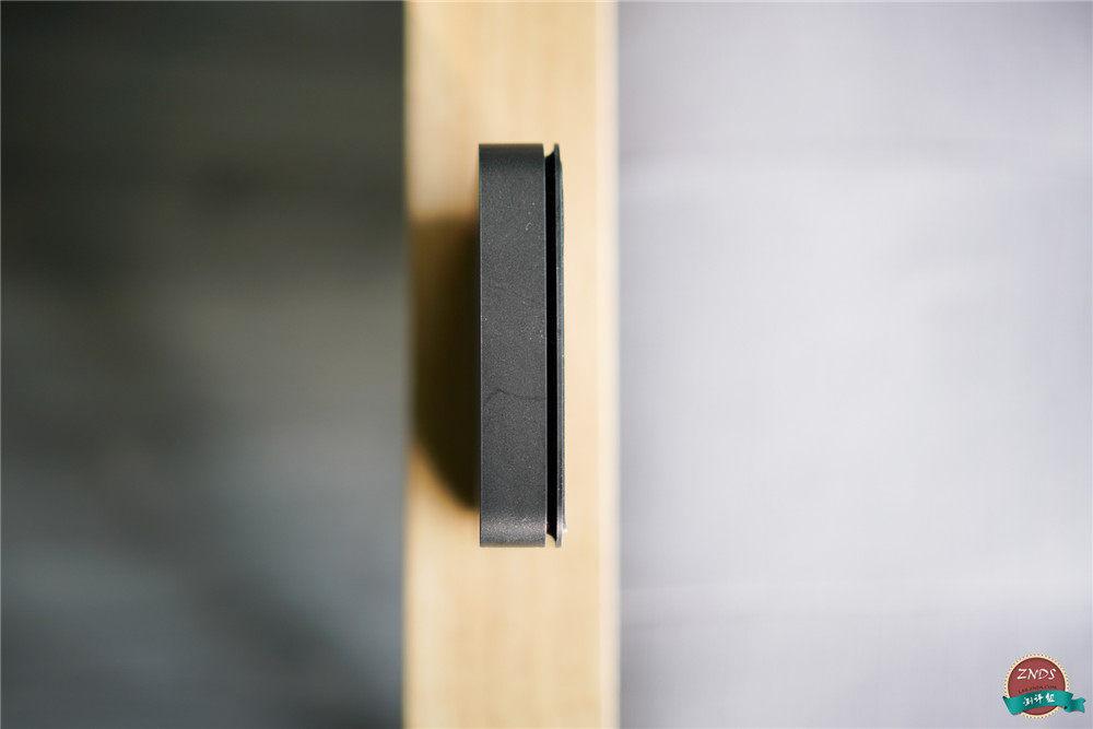 硬件出色,软件稍欠——斐讯T1智能电视盒子体验评测