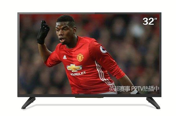 全线产品加送体育影视会员 PPTV智能电视解锁年货新姿势