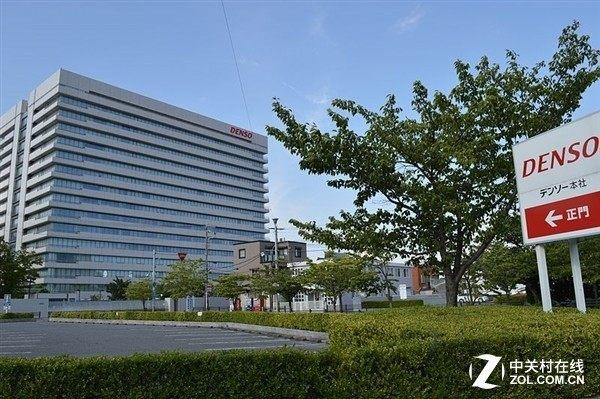 有望打破三星垄断地位 日本JOLED获三大巨头投资