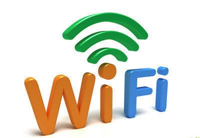 电视盒子wifi连接失败原因大解析!6种解决方式大盘点