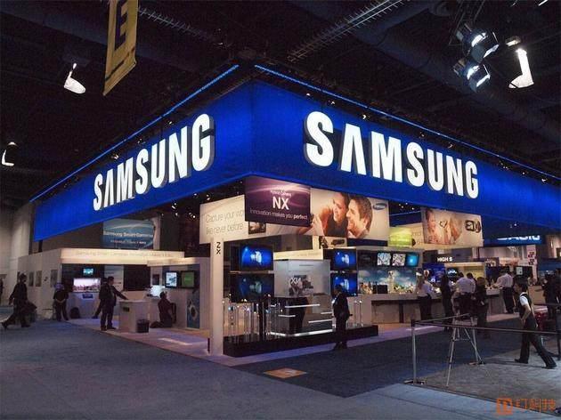 彩电外资品牌分化:索尼夏普复苏 三星LG承压严重