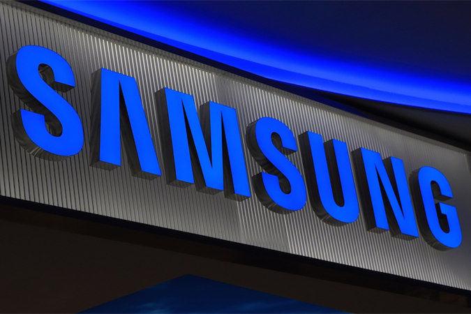 三星、LG电视系统升级 加速对智能家庭布局