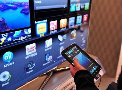 互联网电视该如何拯救,立足根本还是创新和运营能力