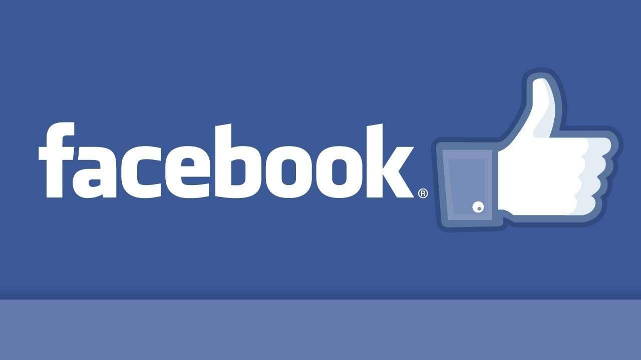 Facebook推Portal视频聊天设备 与巨头展开更直接的对抗