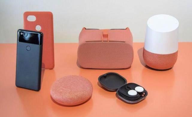 谷歌Assistant的新战略:摸仿苹果的一项关键优势