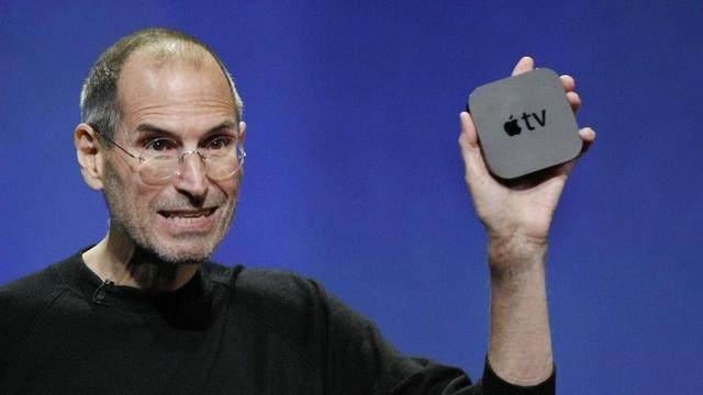 Apple 将进一步展开流媒体业务 Apple TV将发挥优势