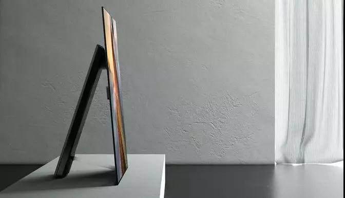 OLED电视市场发展迅猛 OLED卧薪尝胆迎来转机