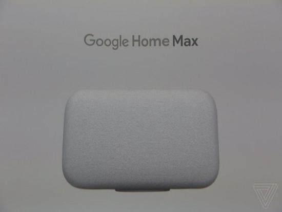 尴尬!谷歌Home Max智能音箱导致无线路由器崩溃