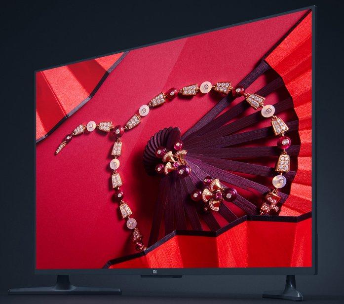 小米电视4A49英寸和小米电视4A50英寸买哪个?全面对比评测