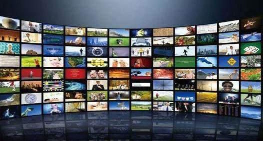 2018年关于数字视频的六大趋势展望