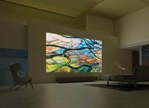 智能电视到投影仪,大屏风口究竟遭遇了什么?