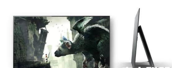 买索尼电视A1送PS4 PRO 电视游戏一站式体验!
