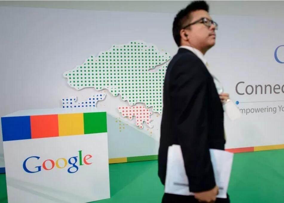 谷歌在深圳开设办事处 加码谷歌Home音箱等硬件生产