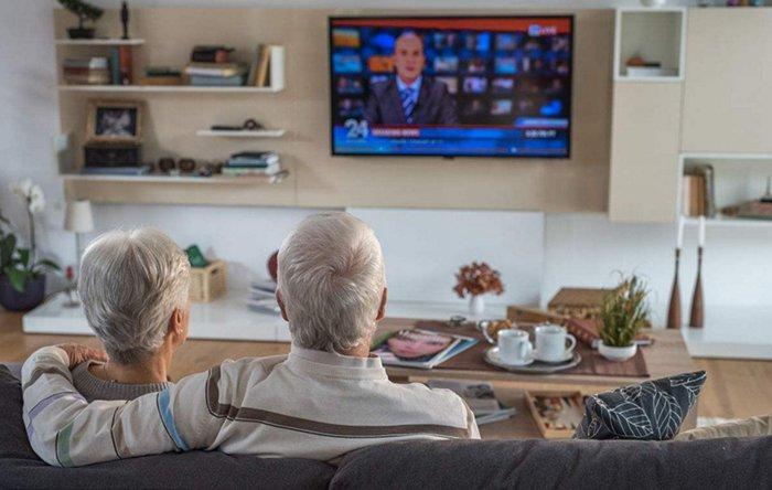 有线数字电视机顶盒智能发展 促进智能家居的早日实现