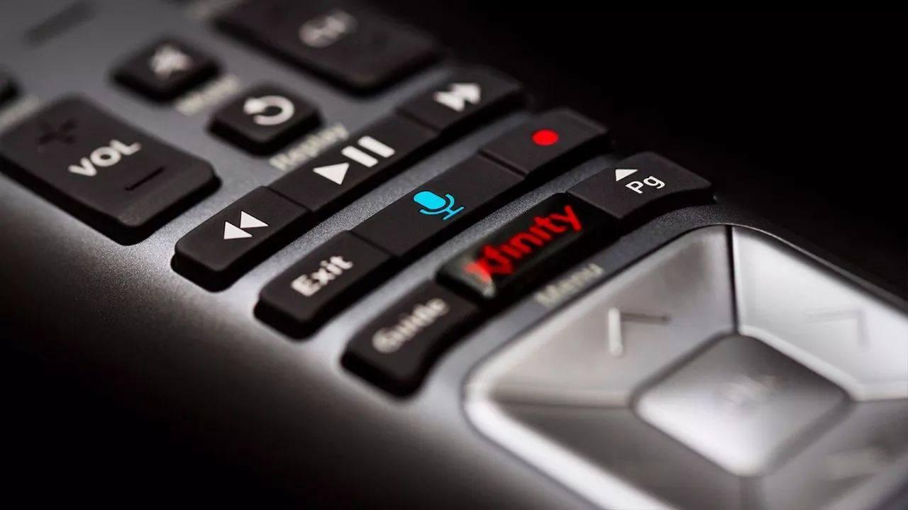 """未来五年 """"电视+语音控制""""会如何发展"""
