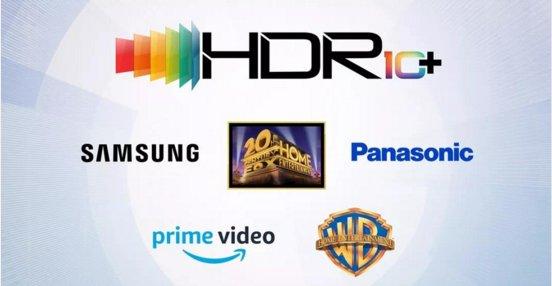 2018年CES暴露电视未来的5大趋势:可卷曲、更智能、HDR 10