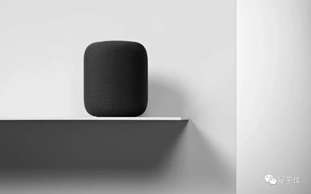 一再跳票的苹果HomePod智能音箱于2月9日发售
