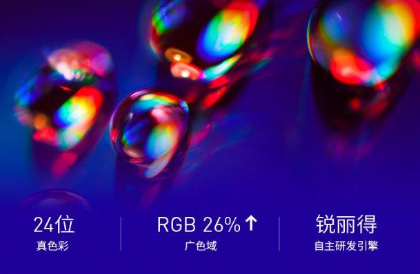 """微鲸投影M1实力斩获智能电视网""""2017年度评选外观创意奖"""""""