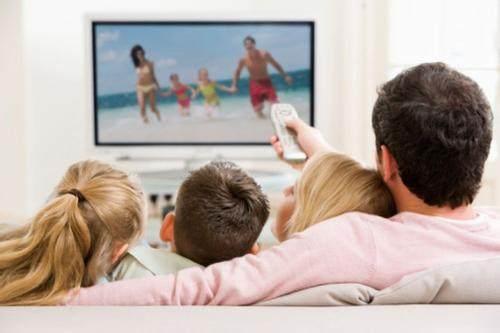 智能电视市场回暖 竞争将逐渐趋于理性