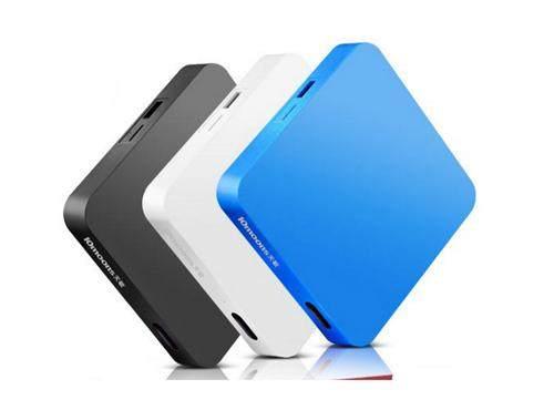 小白必看!电视盒子没网络信号的3大原因和解决教程