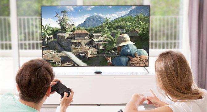美国移动运营商战略焦点:OTT视频服务