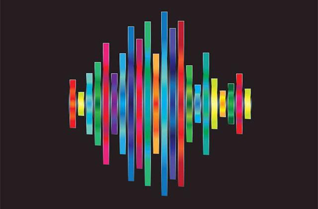 环绕立体声就够了?电视行业需要一场音频革命