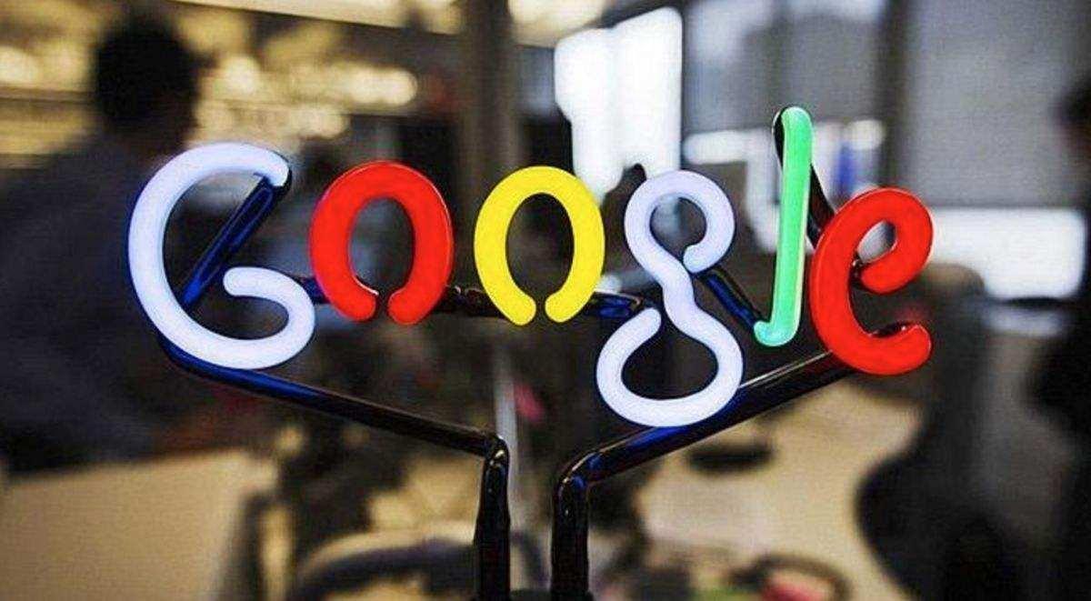 谷歌推出新应用:允许用户发布本地新闻