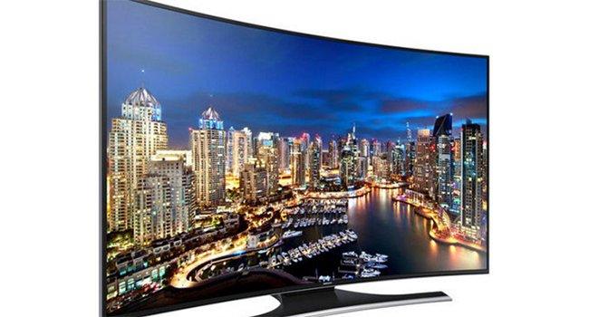 广电总局发布《关于规范和促进4K超高清电视发展的通知》
