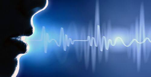 七大电视黑科技玩法你知道几个?语言识别、声纹识别……