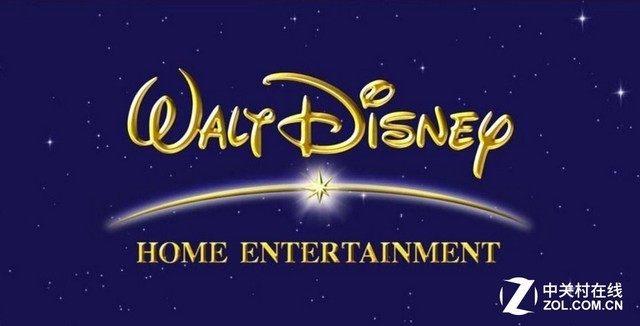 迪士尼天价收购福克斯多项产业 漫威影迷或是最大赢家
