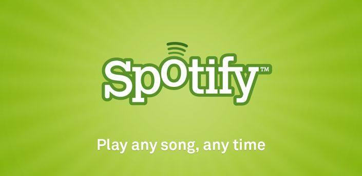 Apple Music订阅用户增速5% 或超Spotify
