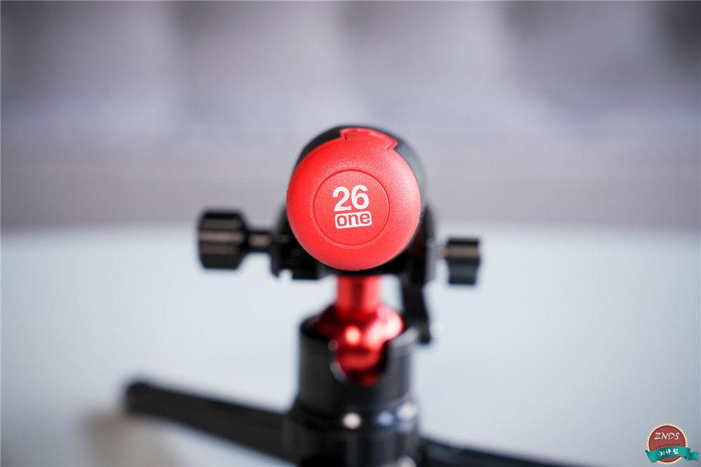 wiha 26合1升降弹窗式螺丝刀使用体验:欲善其事 先利其器